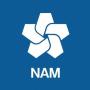 Onze opdrachtgever:  Asset Performance Analytics bij NAM