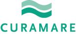 Onze opdrachtgever:  SAS Visual Analytics bij CuraMare