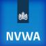 Onze opdrachtgever:  Text Mining bij de NVWA