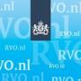Onze opdrachtgever:  Crisis Informatie- en Verantwoording Systeem bij RVO